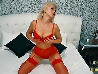 Όμορφη γυναίκα με την πρόσβαση απόθος από την Αυστρία - https: //elita-κολιές.com