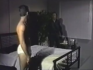Group Therapy - Scene 4