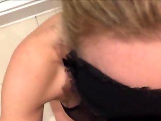 Hot japanese slut fucking sex movie 2