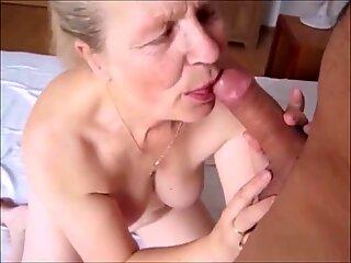 Luisa 2.