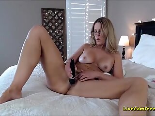 حار كبار السن راشدة امرأة أنا wold أحب أن يمارس الجنس