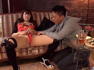 Reina hashimoto عرض إباحي مذهل في فيديو آسيوي - المزيد في - reina javhd