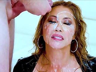 Chăm sóc da mặt tốt nhất từng thấy ... kianna 3