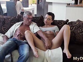Korea blowjob first time What would y