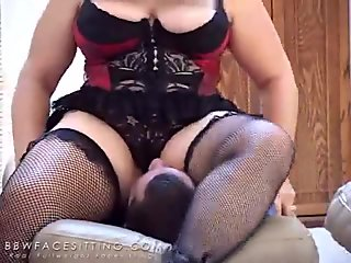 Hot asian girl fucking japanese 11