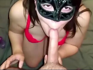 She's Dying for a 2nd Cock