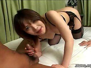 Sex Diary of Ako Ishida