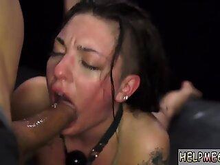 Kinky fetish piss and girls squirt bondage xxx Poor Rachael Madori.