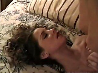 Mia Serene Loves Tastes Of Ed's Cock