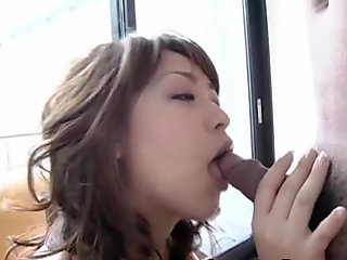 Lor shiina asian model show hairy pussy 14 by getjapanesepass
