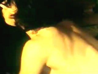 Italiensk porno klassisk Luana Borgia