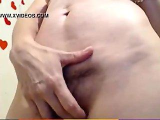 Fingers ass hairy milf - mycamlife.co.uk