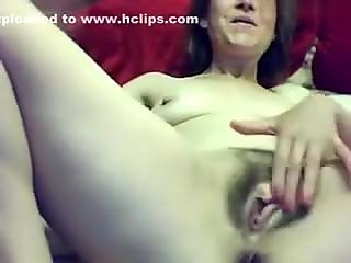 nataly_xxx amateur record on 07/13/15 00:11 from MyFreecams