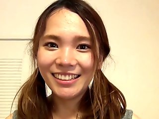 asian sluts spread pussy japanese