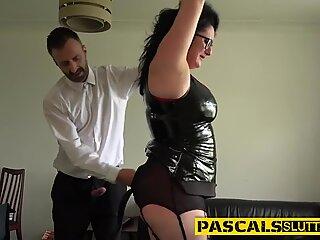 رقص اباحي كبير بزاز تعذيب